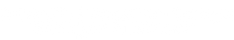 SchellerCollegeofBusiness-solid-2lines-539874-e1469649993533.png