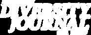 FLAT-BlackRED-PDJ-Logo-2019.png