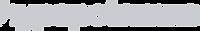 hypepotamus-logo copy.png