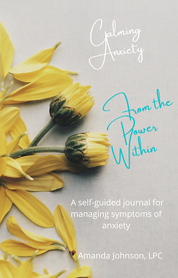 journal cover png.png