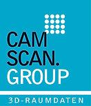 camscan.group-rgb.jpg