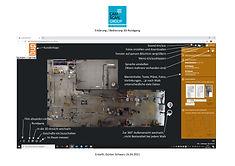 3D-Rundgang_Schulung.jpg