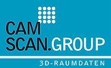 camscan.group