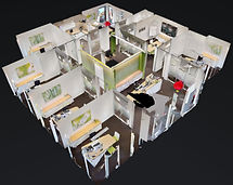 Office_LVM_Stadtlohn_edited.jpg