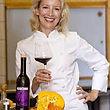 Silvia-Koschak_Wirt&Weinbauer.jpg