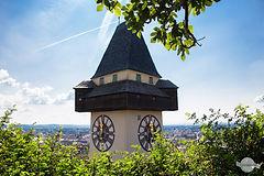 3D Aufmaß und virtuelle Hausbesichtigung für eine Wohnung in der Steiermark, Graz