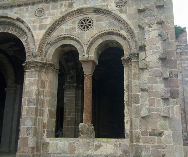 chiesa-19