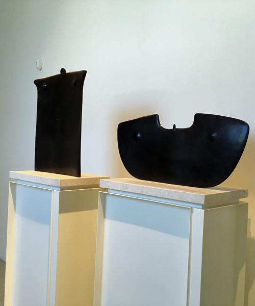 museo-orani2