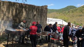 Festa della Montagna '19