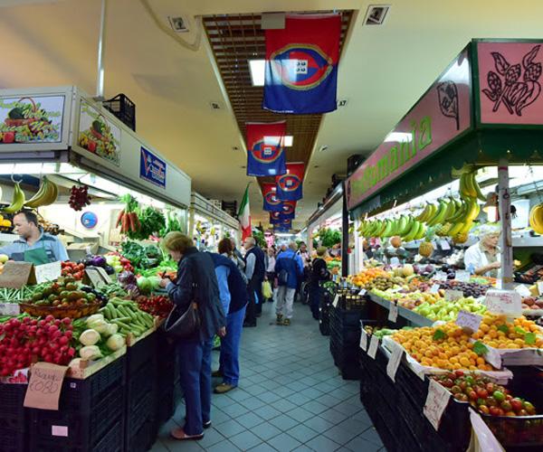 mercato1