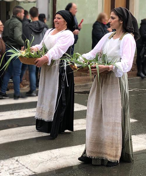 sagra-agrumi-muravera-19-7