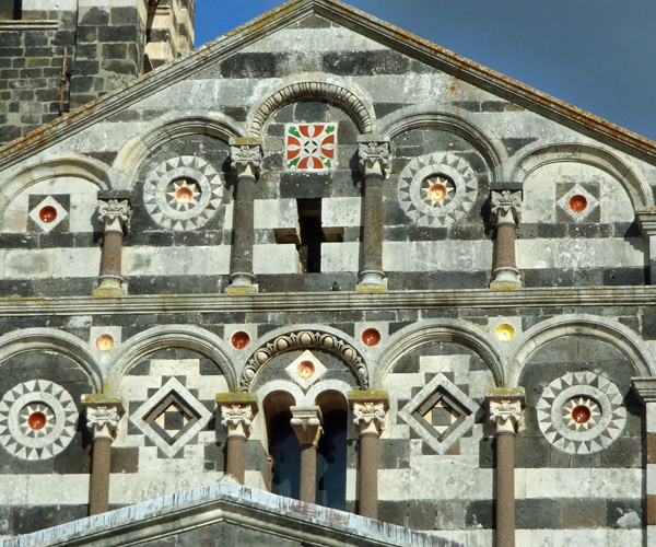 chiesa-11