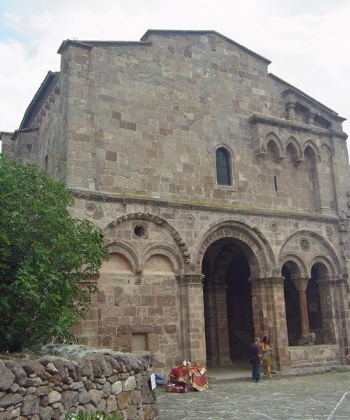 chiesa-16