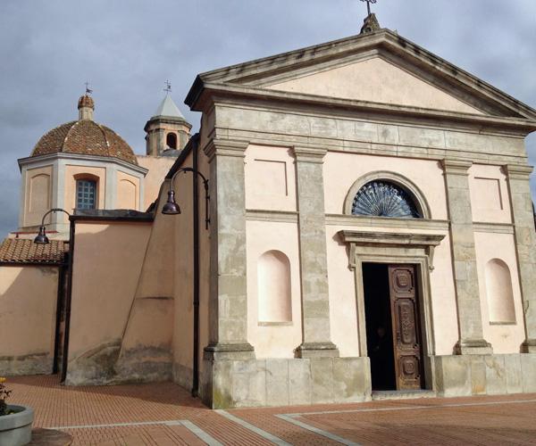 chiesa-14