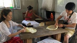 イタリア通ご夫婦の満喫旅のお手伝い
