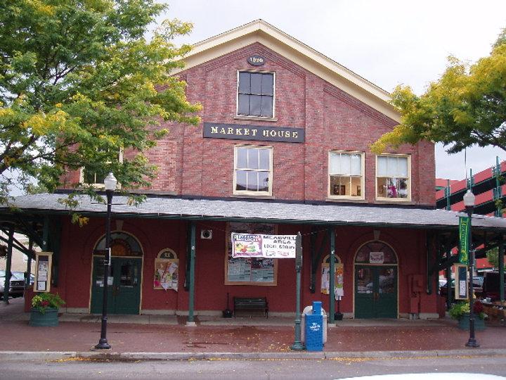 Market House.jpg