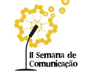 Centro Universitário Unisba promove evento sobre mídia e democracia na era digital