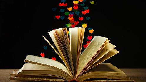Top-5-livros-que-vão-te-fazer-chorar.jpg