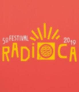 radioca.jpg