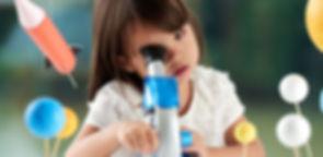 ciencia-para-crianças.jpg