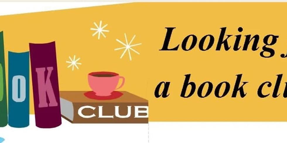 Happie Bookie Book Club 08: Cuốn sách đã thay đổi cuộc sống của tôi