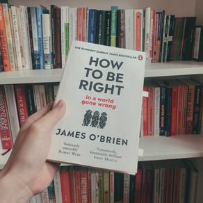 Làm thế nào để nghĩ đúng khi mọi người quanh ta nghĩ sai?