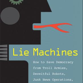 Cỗ máy nói dối (Lie Machines)