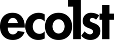 eco1st logoS.png