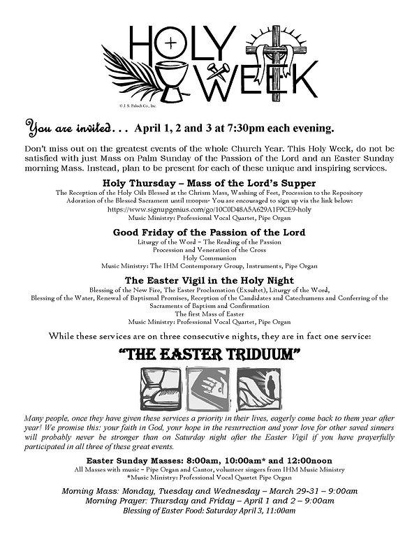 Holy Week Invitation 2021.jpg