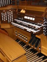Organ_20121921.jpg