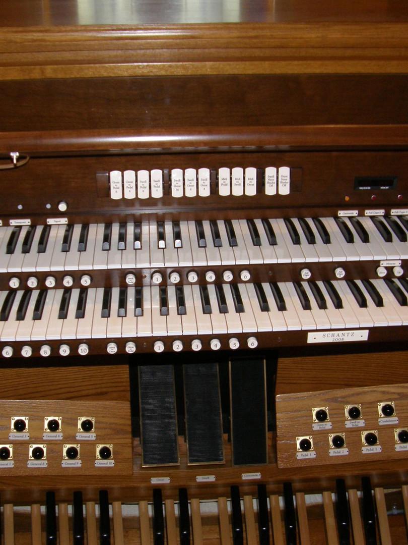 organ_203.jpg