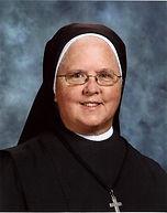Sister-Susan-Louise-for-website.jpg