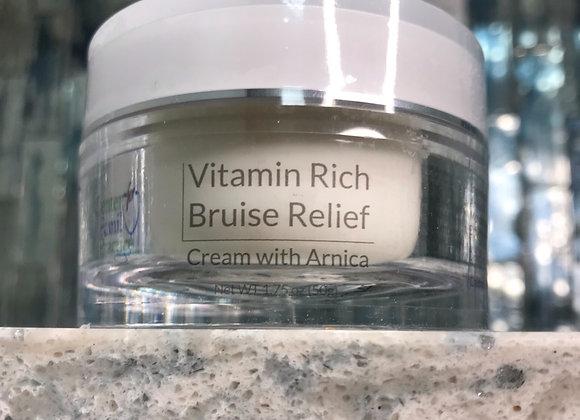 Bruise Cream