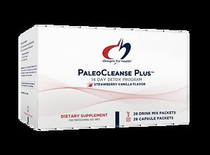Pure-PaleoCleanse-Plus-Detox-Program-Kit