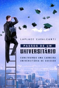 Passos de um Universitário