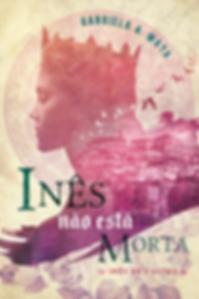 IND1809-INEM.png