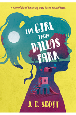 The Girl From Dallas Park
