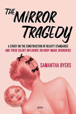 The Mirror Tragedy