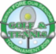 GolfTennisLogo2019lo res.jpg