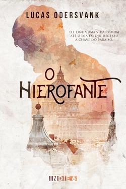 O Hierofante