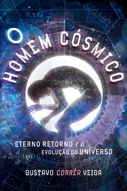 O Homem Cósmico