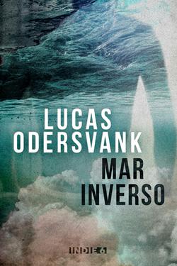 Mar Inverso