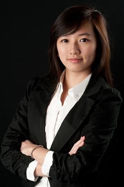 Michelle Zhao