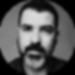 Marcos - Capista e Diagramador