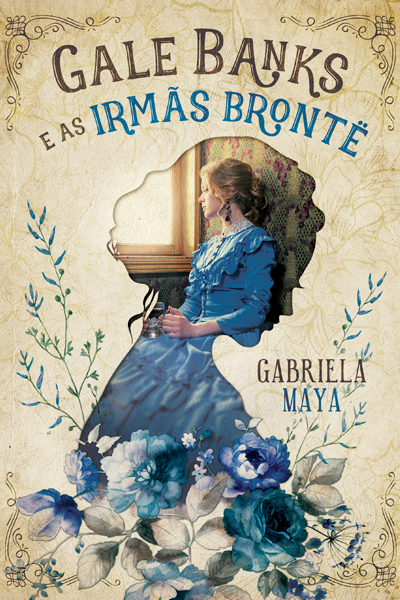 Gale Banks e as irmãs Brontë