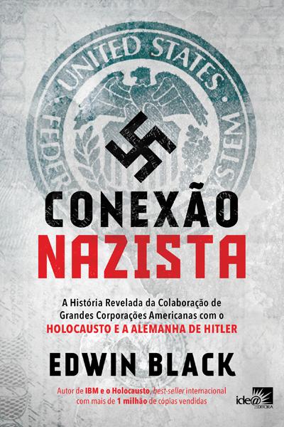 Conexão Nazista