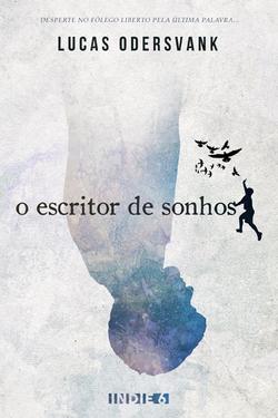 O ESCRITOR DE SONHOS