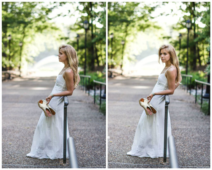 Emma West Photography
