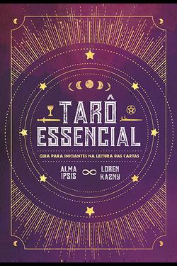 Tarô Essencial