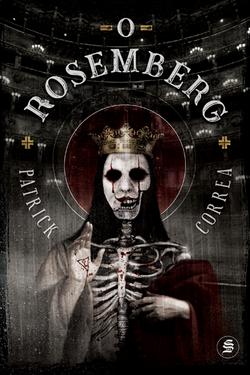 O Rosemberg